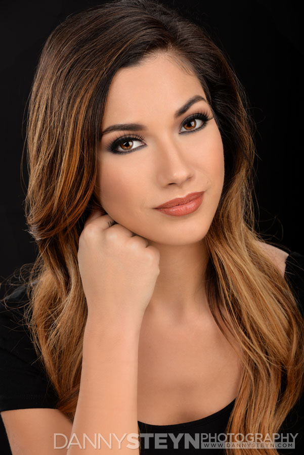 Headshots photographer South Florida