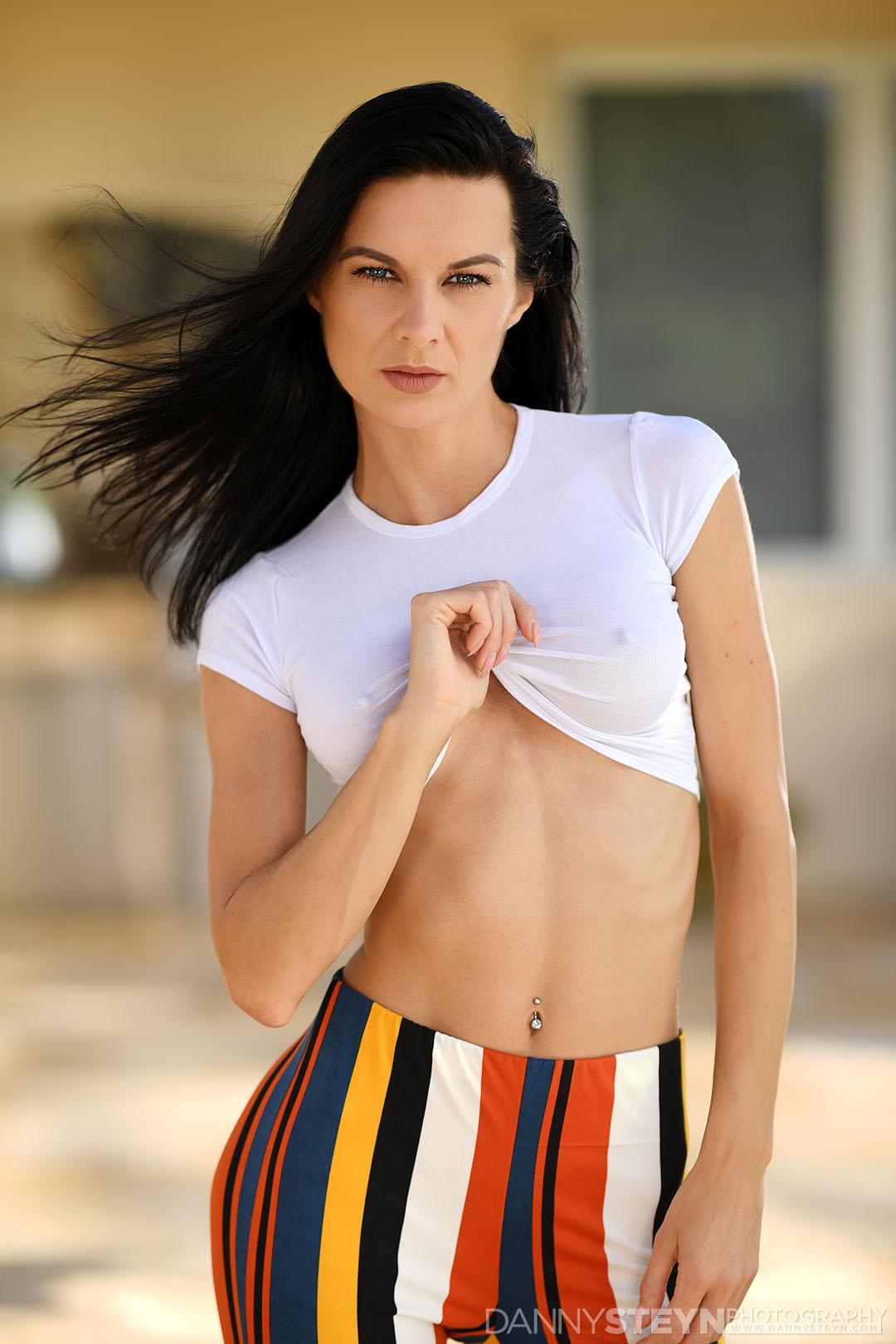 Glamour Model Photographer Ft Lauderdale